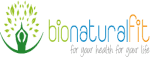 BionaturalFit