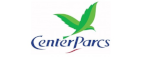 Center Parcs (PL)