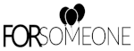 forsomeone.pl