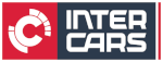 Inter Cars PL