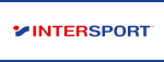 INTERSPORT Polska S.A