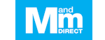 MandM Direct - PL