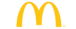 McDonald's Android(CPI)