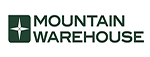 Mountain Warehouse PL