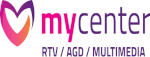 MyCenter.pl