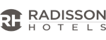 Radisson Hotels PL
